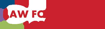 Law Foundation of Nova Scotia wordmark
